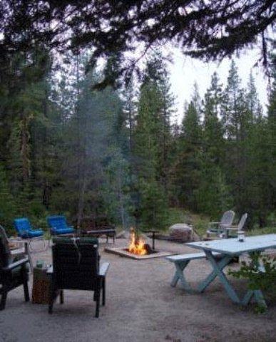 Additional photo for property listing at No Site Address No Site Address Sierraville, California 11111 Estados Unidos