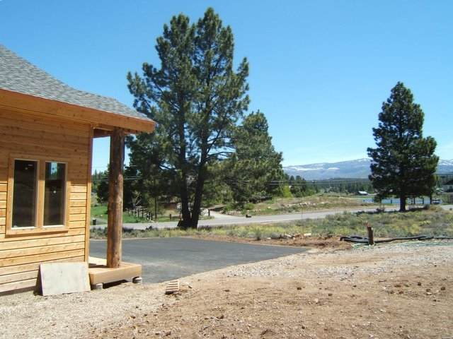 Additional photo for property listing at 15295 Glenshire Drive 15295 Glenshire Drive Truckee, California 96161 Estados Unidos