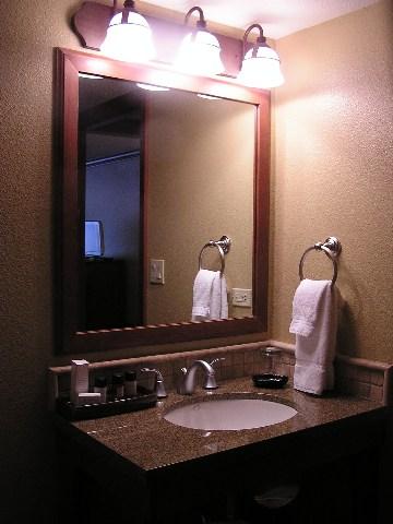 Additional photo for property listing at 400 Squaw Creek Road 400 Squaw Creek Road Squaw Valley, California 96146 Estados Unidos