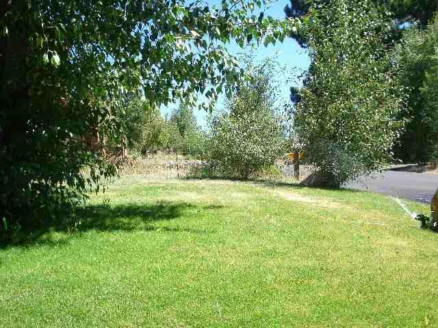 Additional photo for property listing at 16006 Wellington Way 16006 Wellington Way Truckee, California 96161 Estados Unidos