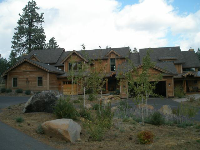 Shared for Active at 12601 Legacy Court 12601 Legacy Court Truckee, California 96161 United States