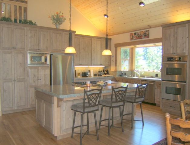 Additional photo for property listing at 15344 Wolfgang Road 15344 Wolfgang Road Truckee, California 96161 Estados Unidos