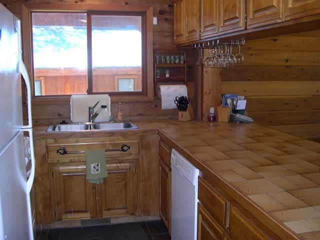 Additional photo for property listing at 14066 Ramshorn Street 14066 Ramshorn Street Truckee, California 96161 United States