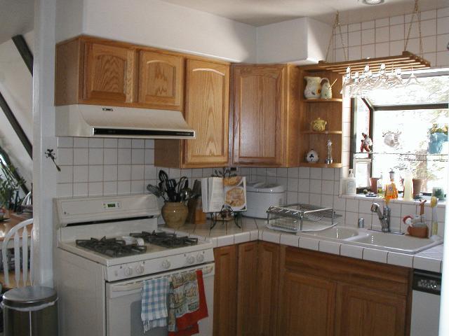 Additional photo for property listing at 542 Beaver Street 542 Beaver Street Kings Beach, California 96143 Estados Unidos
