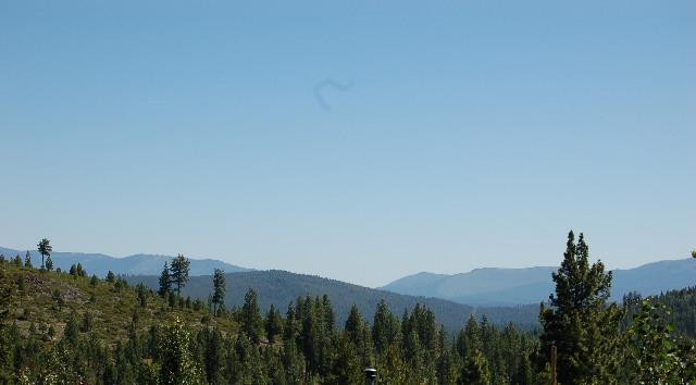 Additional photo for property listing at 13331 Hillside Drive 13331 Hillside Drive Truckee, California 96161 Estados Unidos