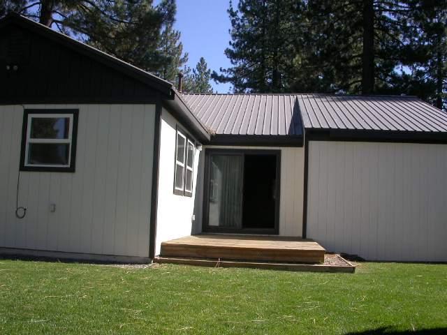 Additional photo for property listing at 10114 Vista Avenue 10114 Vista Avenue Truckee, California 96161 United States