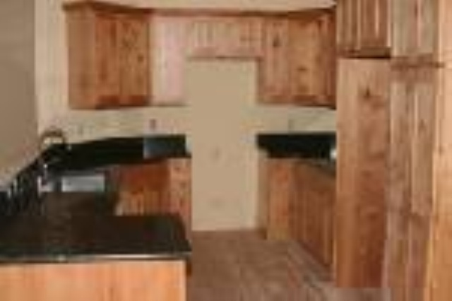 Additional photo for property listing at 12754 Zurich Place 12754 Zurich Place Truckee, California 96161 Estados Unidos
