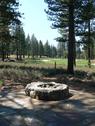 Additional photo for property listing at 12614 Caleb Drive 12614 Caleb Drive Truckee, California 96161 Estados Unidos