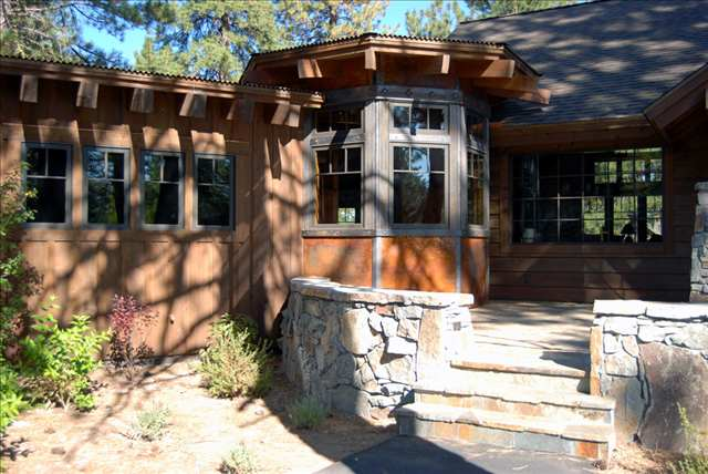 Additional photo for property listing at 13292 Fairway Drive Truckee, California 96161 United States