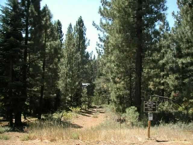 Additional photo for property listing at 11969 Kitzbuhel Road 11969 Kitzbuhel Road 特拉基, 加利福尼亚州 96161 美国