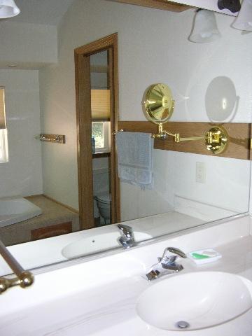 Additional photo for property listing at 11046 Evergreen Circle 11046 Evergreen Circle Truckee, California 96161 Estados Unidos