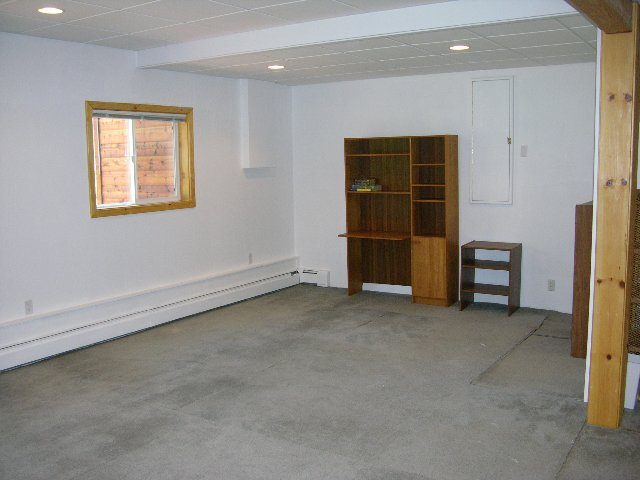 Additional photo for property listing at 11046 Evergreen Circle 11046 Evergreen Circle 特拉基, 加利福尼亚州 96161 美国
