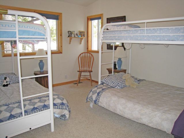 Additional photo for property listing at 13617 Cristallina Way 13617 Cristallina Way 特拉基, 加利福尼亚州 96161 美国