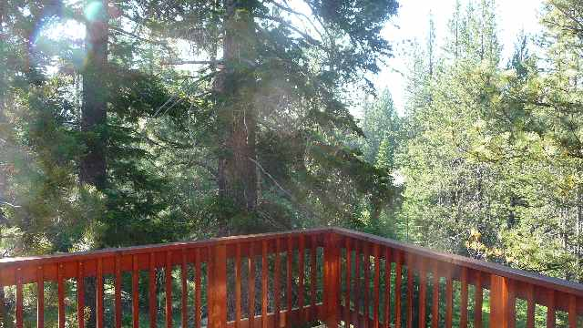 Additional photo for property listing at 12731 Hidden Circle Truckee, California 96161 United States
