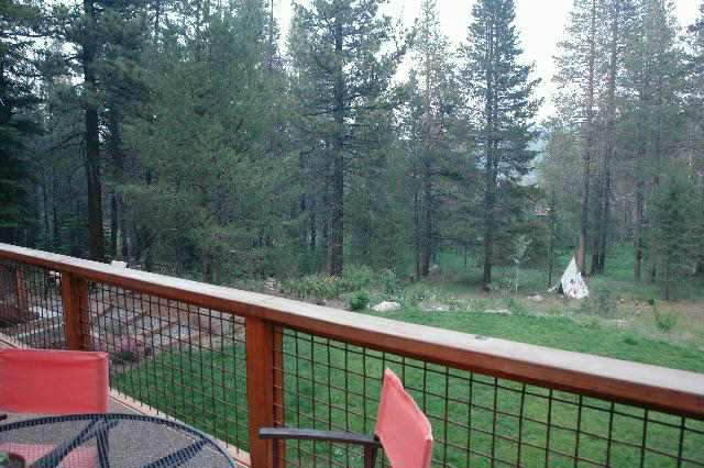 Additional photo for property listing at 11163 Northwoods Boulevard 11163 Northwoods Boulevard Truckee, California 96162 United States