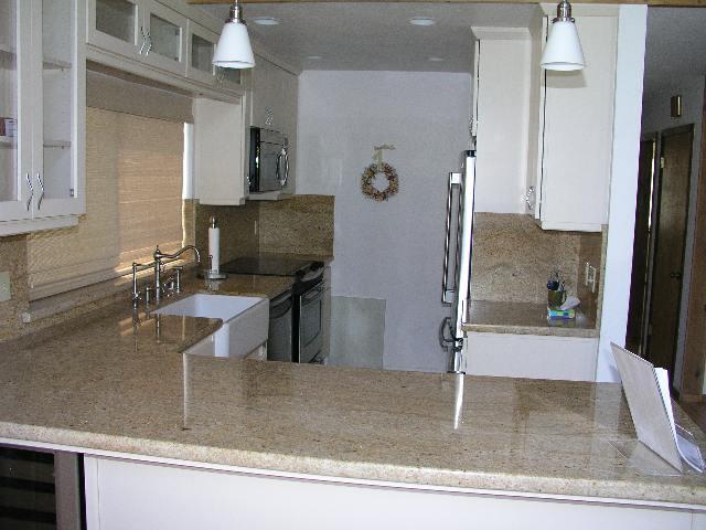 Additional photo for property listing at 165 Roundridge Road 165 Roundridge Road 塔霍湖城, 加利福尼亚州 96145 美国