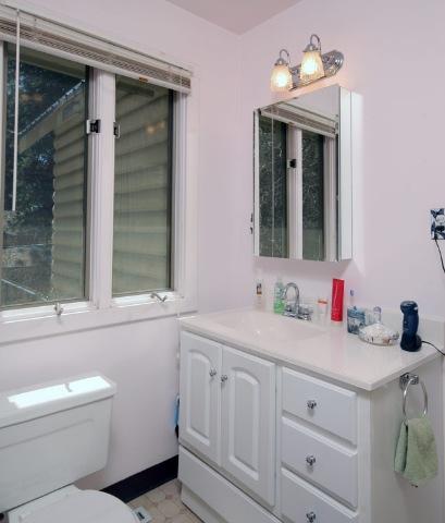 Additional photo for property listing at 476 Fox Street 476 Fox Street Kings Beach, California 96143 Estados Unidos