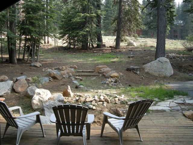 Additional photo for property listing at 13443 Davos Drive 13443 Davos Drive Truckee, California 96161 Estados Unidos