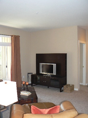 Additional photo for property listing at 10130 Donner Trail 10130 Donner Trail Truckee, California 96161 Estados Unidos