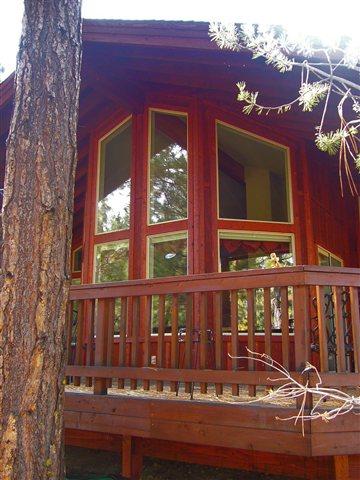 公寓 / 联排别墅 为 销售 在 7 Bridle Path 7 Bridle Path Clio, 加利福尼亚州 96106 美国