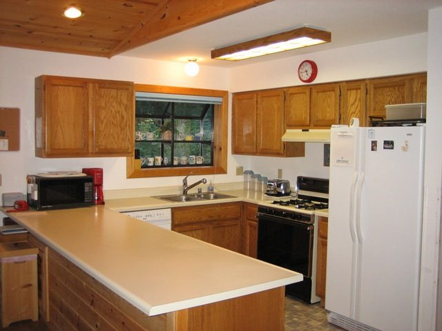Additional photo for property listing at 15347 Northwoods Boulevard Truckee, California 96161 United States