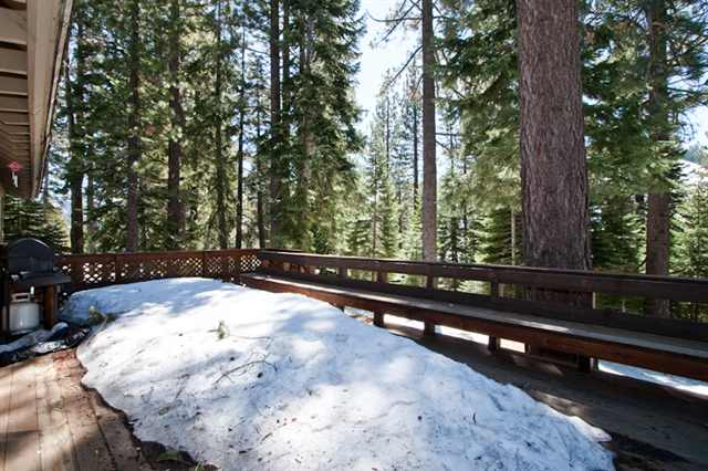 Additional photo for property listing at 1739 Sandy Way 1739 Sandy Way Olympic Valley, California 96146 United States
