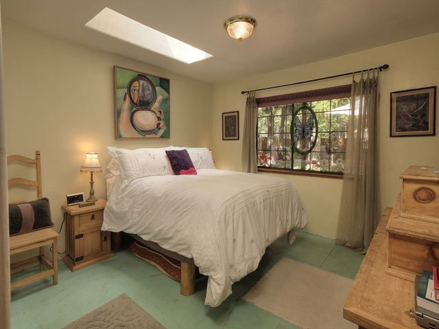 Additional photo for property listing at 547 Elm Street 547 Elm Street Tahoma, California 96142 United States