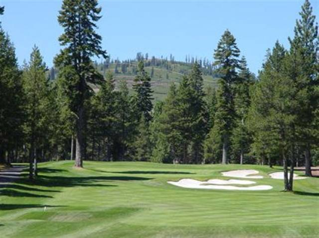Additional photo for property listing at 12414 Falcon Point Place 12414 Falcon Point Place Truckee, California 96161 Estados Unidos