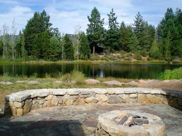 Additional photo for property listing at 13033 Camp Trail Truckee, California 96161 United States