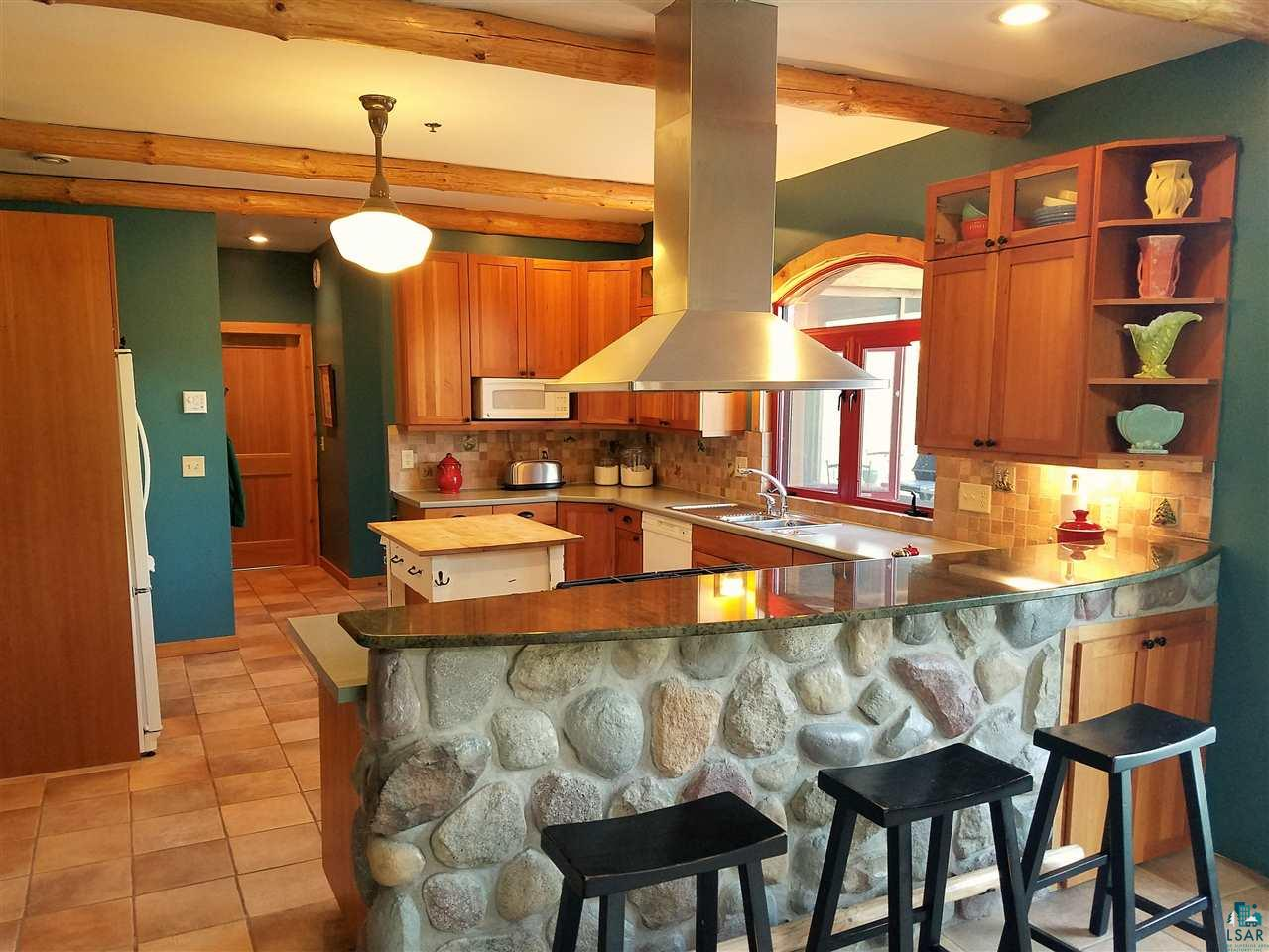 Buying An Established Bed And Breakfast
