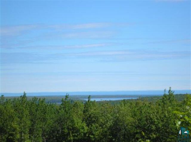 3 Island View Rd Island View Hts. Lot 3