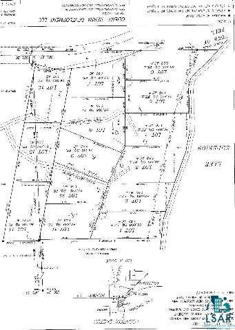 Lot 5 Tierra Rd Lot 5, Plat Of Tierra Shores
