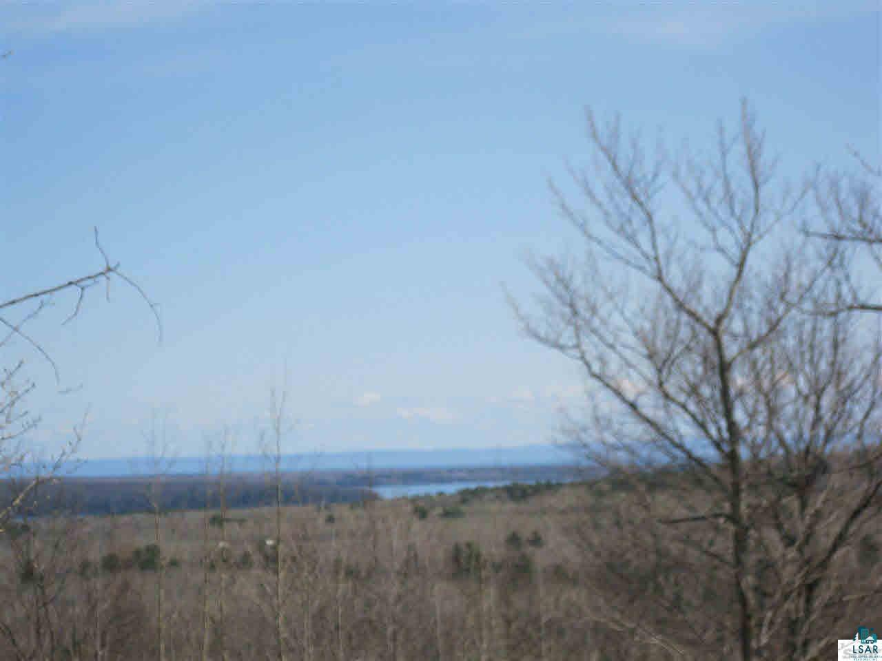 1 Island View Rd Island View Hts Lot 1