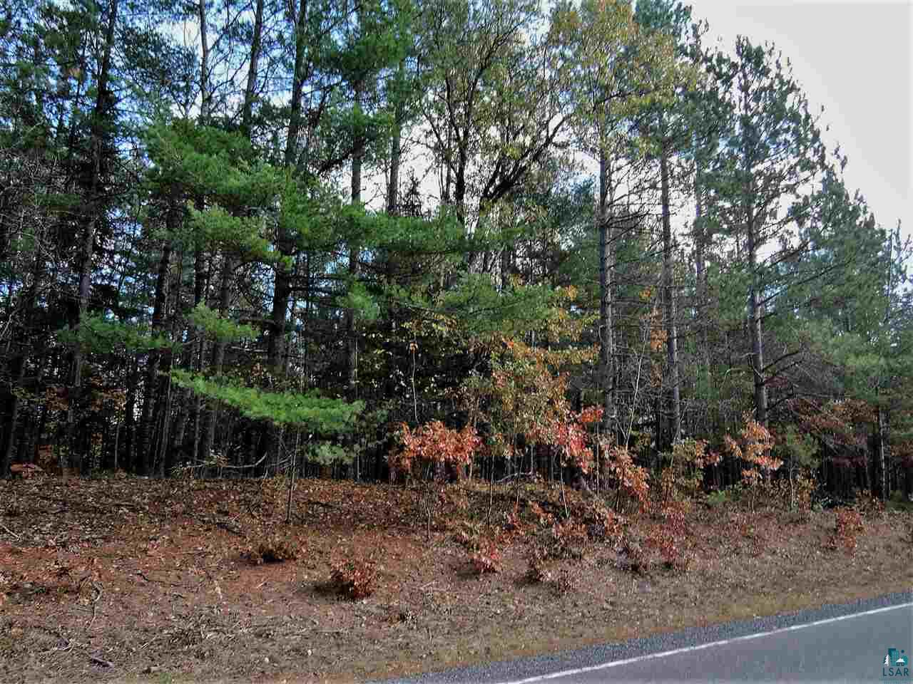 Lot#4 County Hwy A