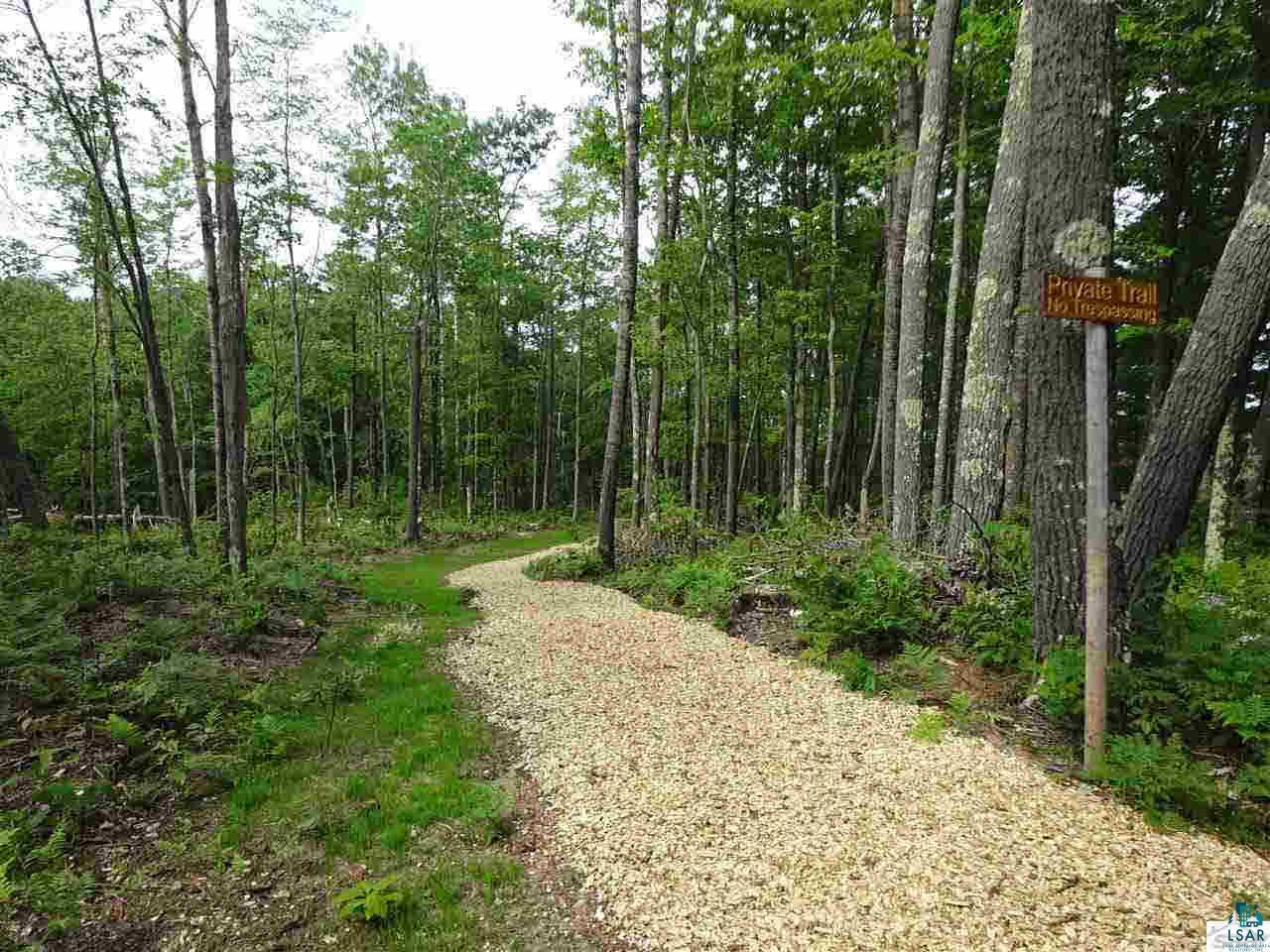000 Cramer Ln Lot 16 North Shore Heights