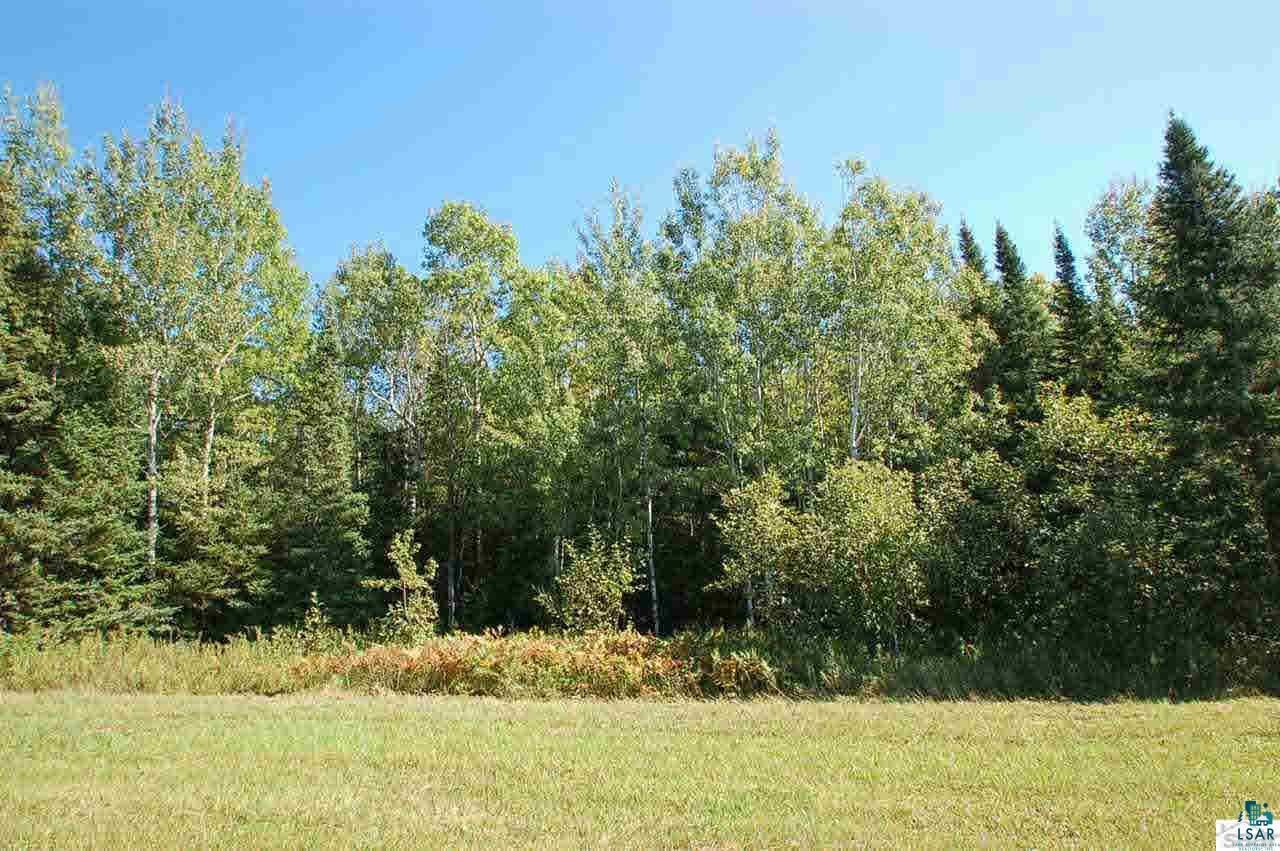XXX Nicoletti Rd Deeded Access From Nicoletti Rd