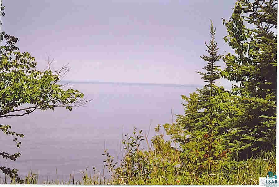 Lot 3 CSM# 856 Bark Point Rd