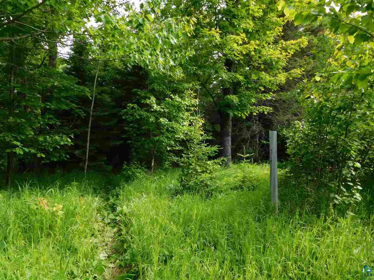 89XXX Bark Point Rd Lot 4 Part Of Tax Id 36053 Approx 1.9+/- Acres