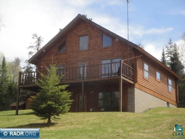 3207 Strandlie Ln For Sale In Tower Minnesota 6075085 Bear Island Land Co Inc Single Family