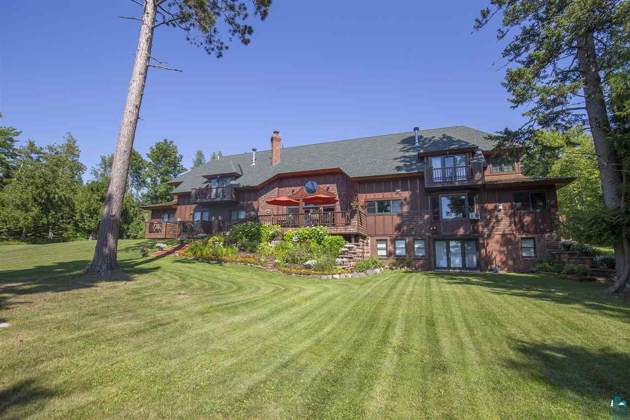 Homes For Sale Bayfield Wi Homes For Sale Ashland Wi Homes For
