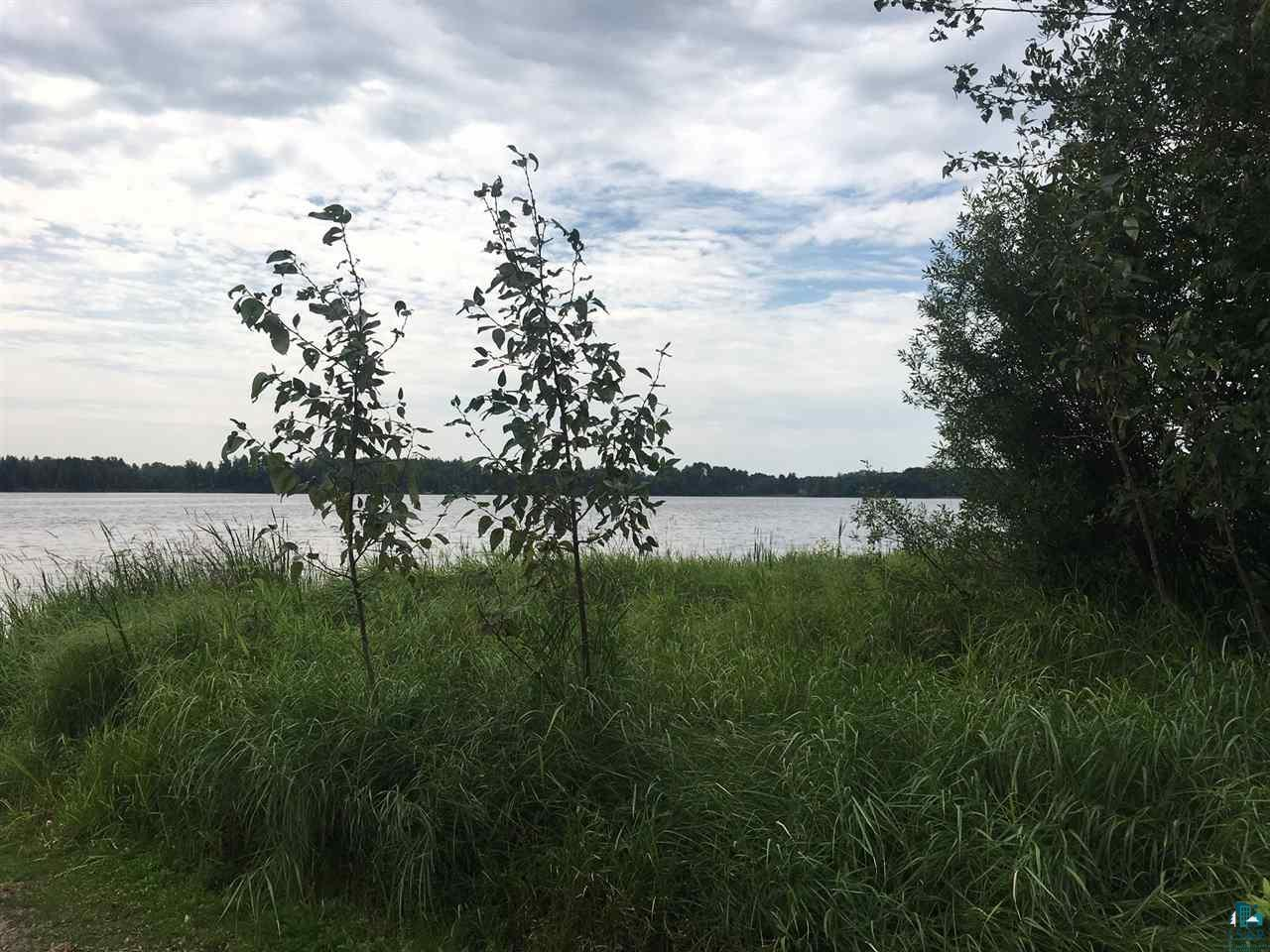 Beautiful setting on the water, this property can be a 30 acre private retreat or can be divided into 3, 10 acre lots. Plenty of shoreline to put in a dock and keep a boat outside of your back door for a hot summer day. This location is great for someone seeking a quiet country lifestyle with space to roam and lakeshore to explore.