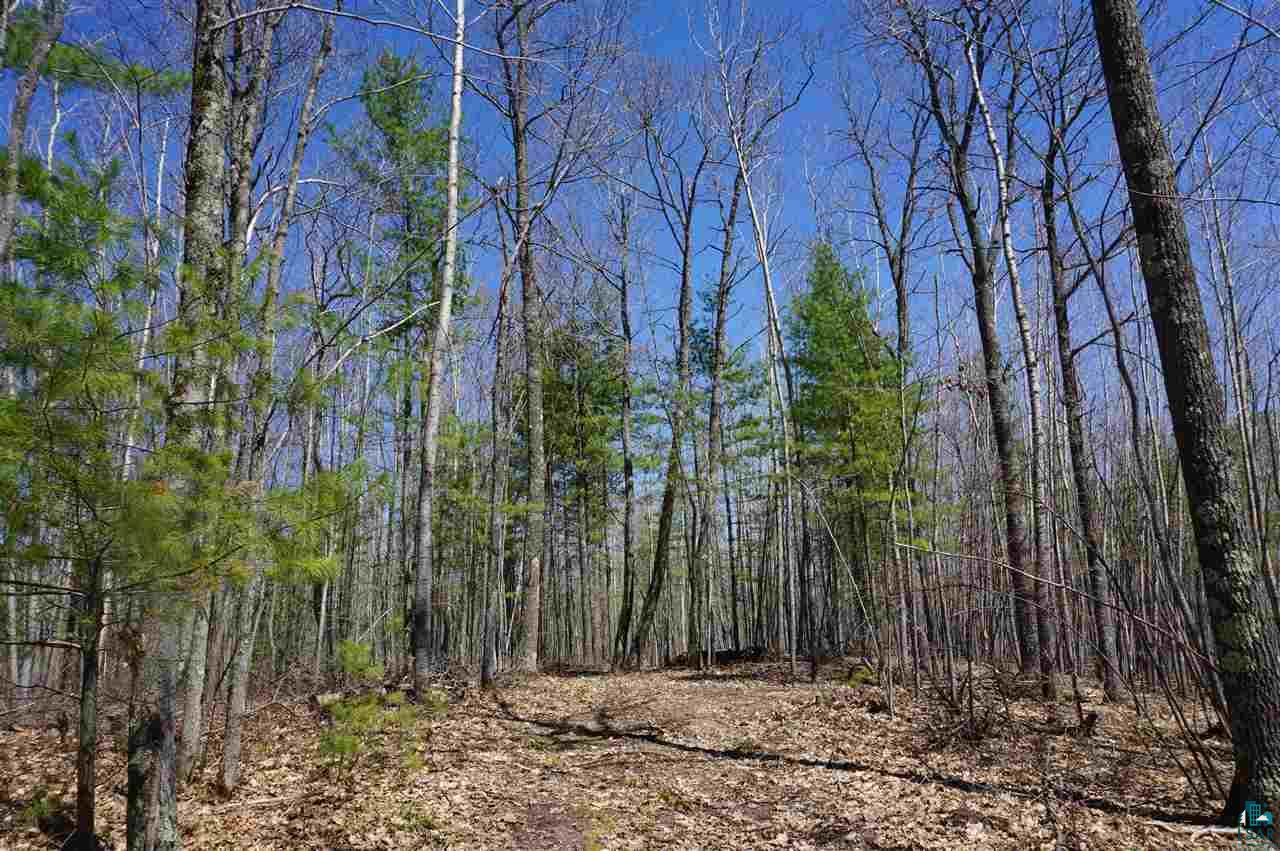 Lot 5, 6, 7 Spider Lake Rd