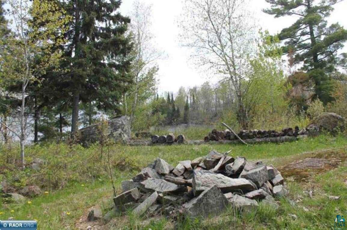 5624 Pine Island South For Sale In Tower Minnesota