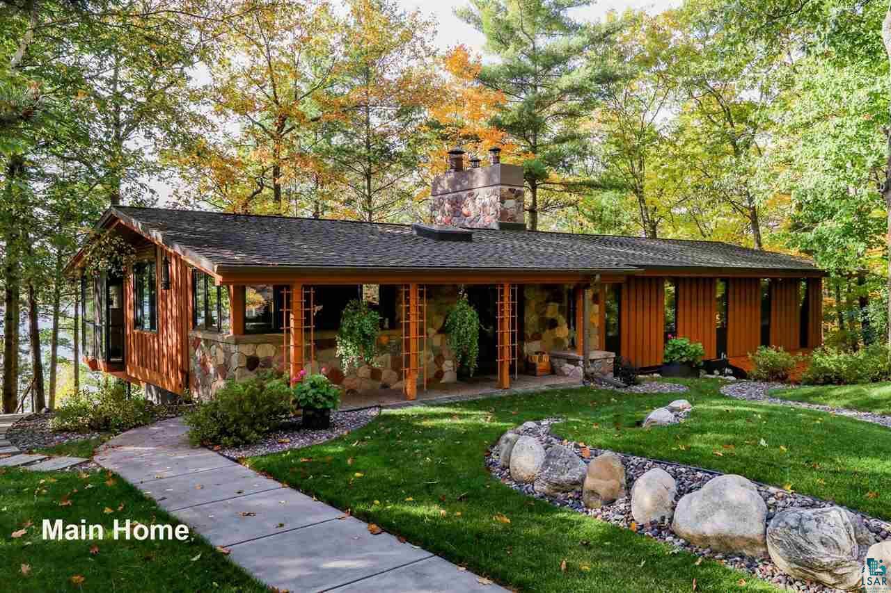 Awe Inspiring Homes For Sale Iron River Wi Download Free Architecture Designs Scobabritishbridgeorg