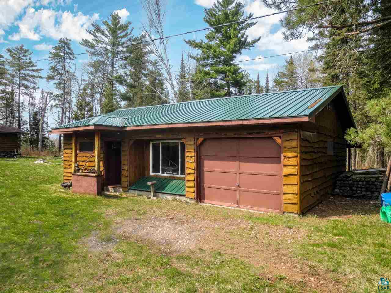 Ely Mn Lake Homes And Cabins Real Estate Ely Mn Realtor With