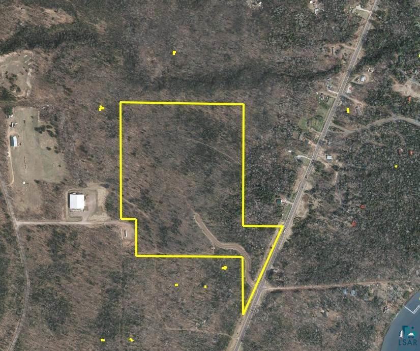 000 Prosperity Rd Tax Id 36896 & 36899 47.7 +/- Acres