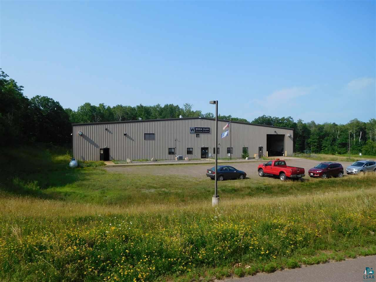 Commercial Property For Sale Bayfield Wi Ashland Wi