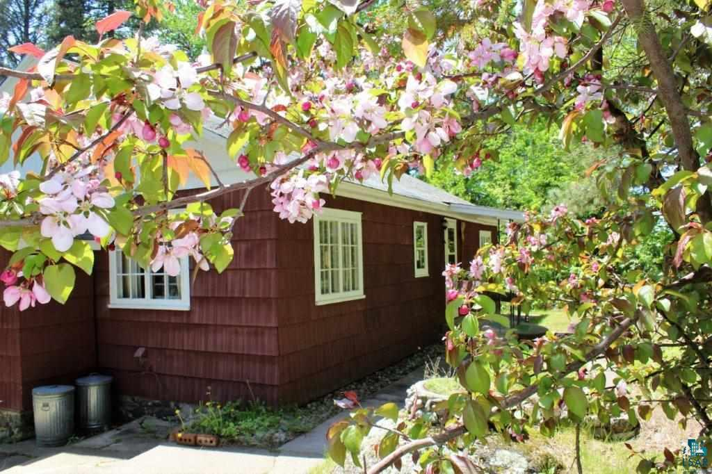1808 Grant Mcmahan Blvd For Sale In Ely Minnesota