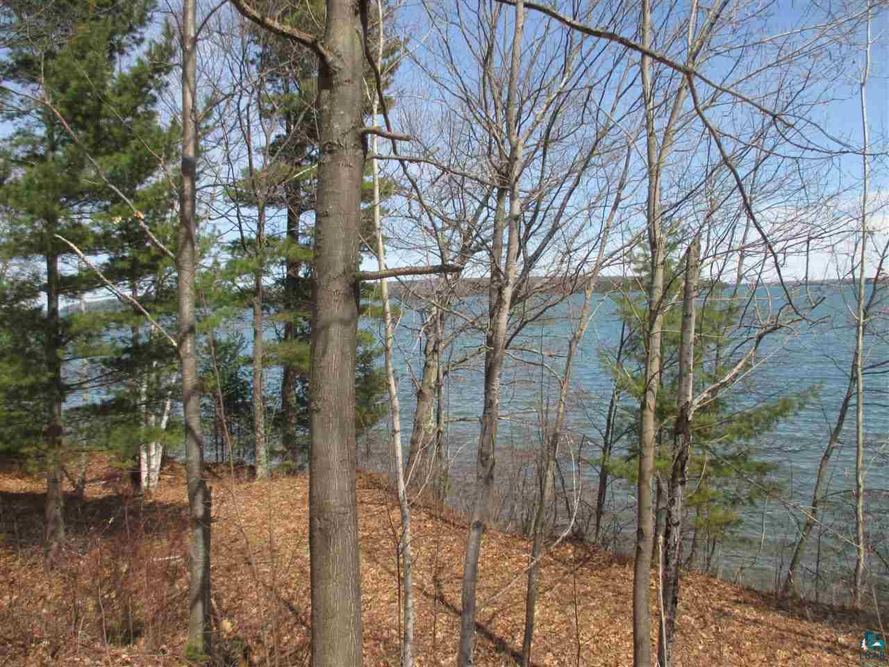 Lot 1 Apostle Bay Rd