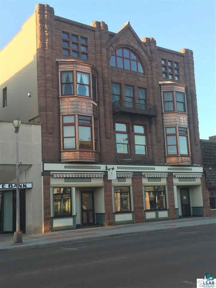 317 Main St W Unit 301